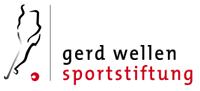 Gerd Wellen Sportstiftung